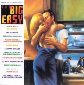 big-easy-soundtrack-297x300