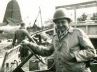 Corporal (2)