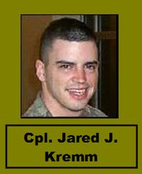 cpl_jared_j_kremm