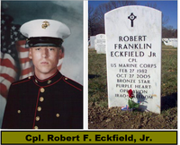 cpl_robert_f_eckfield_jr_2
