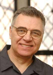 John Mack Faragher